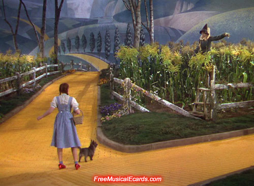 dorothy-meets-the-scarecrow-in-the-wizard-of-oz-1939-1.jpg