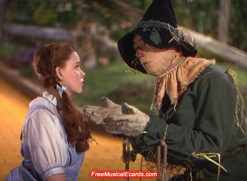 dorothy-meets-the-scarecrow-in-the-wizard-of-oz-1939-10.jpg