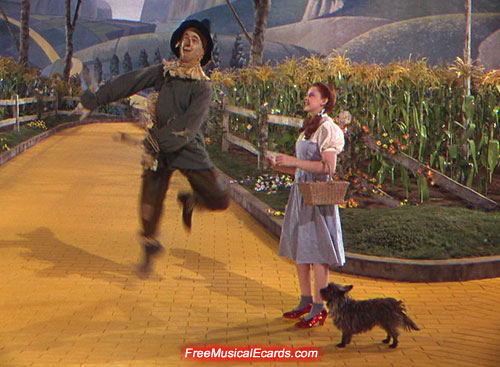 dorothy-meets-the-scarecrow-in-the-wizard-of-oz-1939-11.jpg