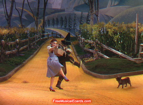 dorothy-meets-the-scarecrow-in-the-wizard-of-oz-1939-12.jpg