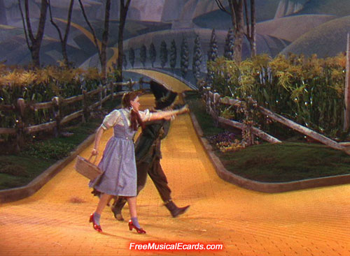 dorothy-meets-the-scarecrow-in-the-wizard-of-oz-1939-13.jpg