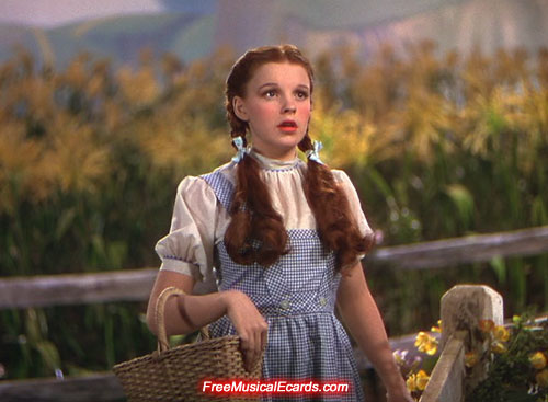 dorothy-meets-the-scarecrow-in-the-wizard-of-oz-1939-3.jpg