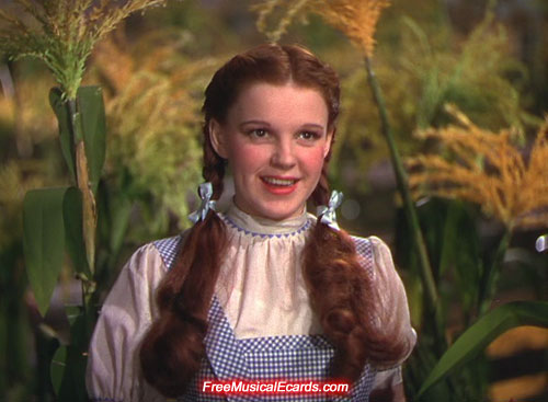 dorothy-meets-the-scarecrow-in-the-wizard-of-oz-1939-4.jpg