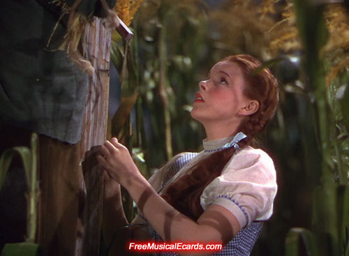 dorothy-meets-the-scarecrow-in-the-wizard-of-oz-1939-5.jpg