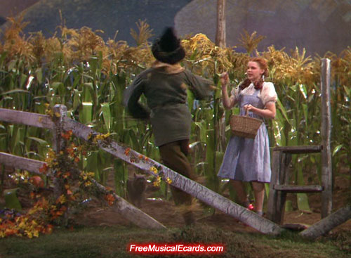 dorothy-meets-the-scarecrow-in-the-wizard-of-oz-1939-6.jpg