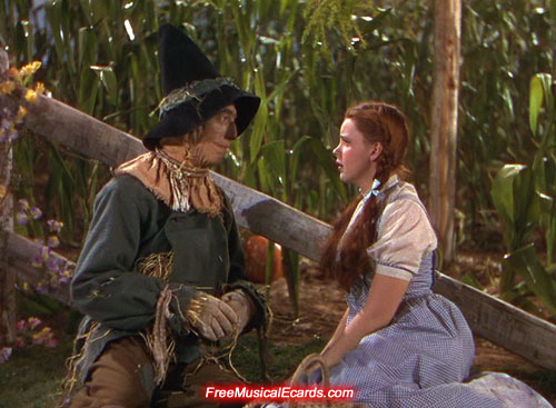 dorothy-meets-the-scarecrow-in-the-wizard-of-oz-1939-8.jpg