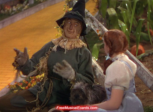 dorothy-meets-the-scarecrow-in-the-wizard-of-oz-1939-9.jpg