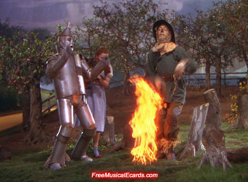 dorothy-meets-the-tin-man-in-the-wizard-of-oz-1939-10.jpg