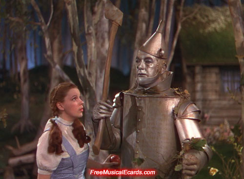 dorothy-meets-the-tin-man-in-the-wizard-of-oz-1939-2.jpg