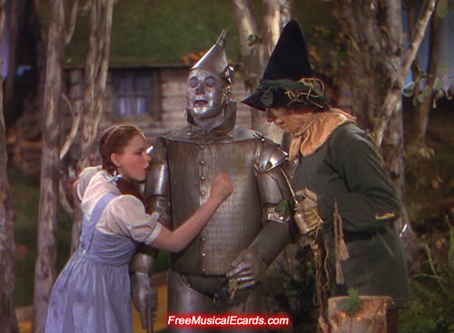 dorothy-meets-the-tin-man-in-the-wizard-of-oz-1939-3.jpg