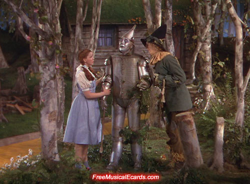 dorothy-meets-the-tin-man-in-the-wizard-of-oz-1939-4.jpg