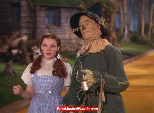 dorothy-meets-the-tin-man-in-the-wizard-of-oz-1939-5.jpg