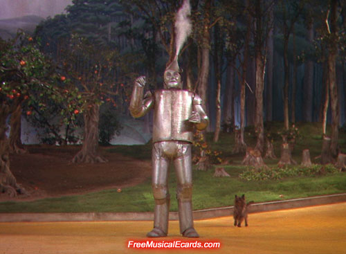 dorothy-meets-the-tin-man-in-the-wizard-of-oz-1939-6.jpg