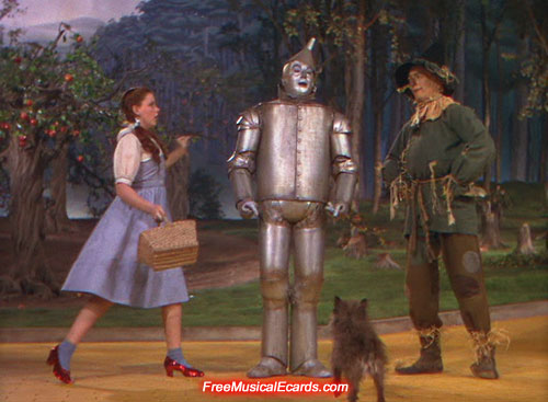 dorothy-meets-the-tin-man-in-the-wizard-of-oz-1939-7.jpg