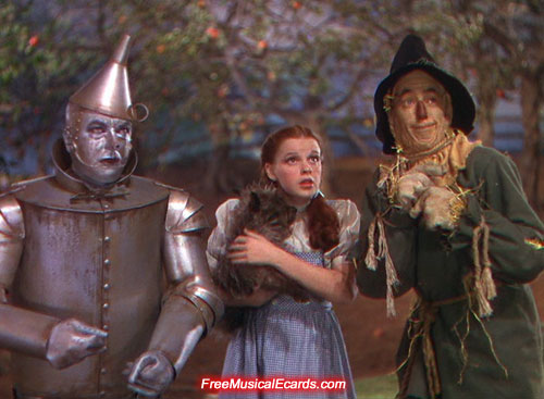 dorothy-meets-the-tin-man-in-the-wizard-of-oz-1939-8.jpg