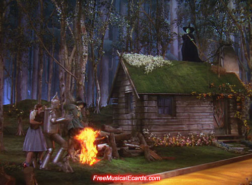 dorothy-meets-the-tin-man-in-the-wizard-of-oz-1939-9.jpg