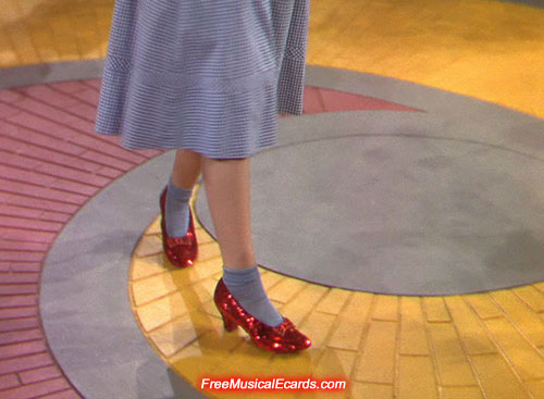 dorothy-red-ruby-slippers.jpg