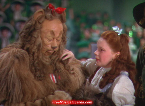 dorothy-says-goodbye-to-lion-1.jpg