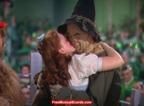 dorothy-says-goodbye-to-scarecrow-2.jpg