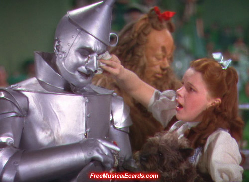 dorothy-says-goodbye-to-tin-man-1.jpg