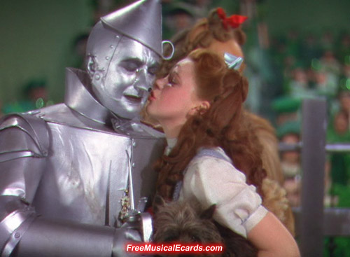 dorothy-says-goodbye-to-tin-man-2.jpg
