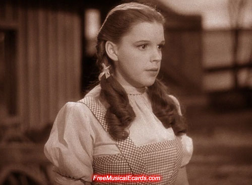dorothy-sings-over-the-rainbow-in-the-wizard-of-oz-1939-1.jpg