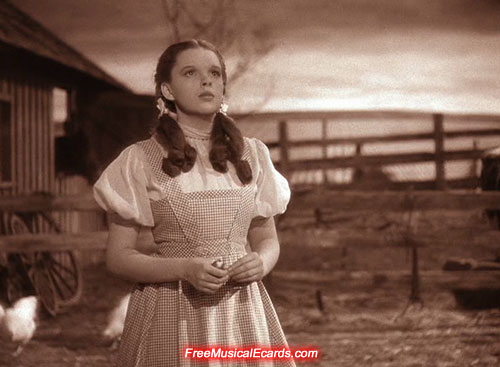 dorothy-sings-over-the-rainbow-in-the-wizard-of-oz-1939-2.jpg
