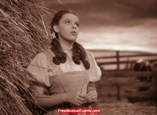 dorothy-sings-over-the-rainbow-in-the-wizard-of-oz-1939-3.jpg