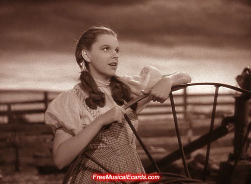 dorothy-sings-over-the-rainbow-in-the-wizard-of-oz-1939-4.jpg