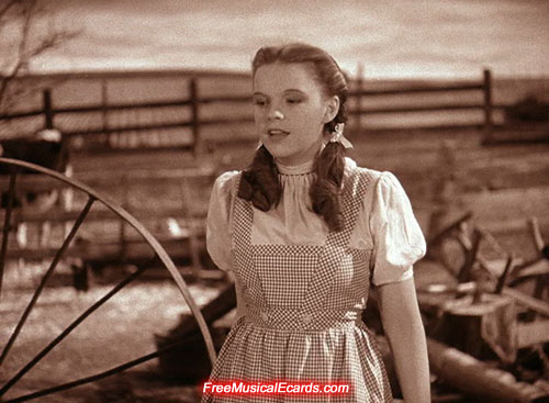 dorothy-sings-over-the-rainbow-in-the-wizard-of-oz-1939-5.jpg
