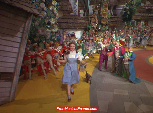 dorothy-skips-down-the-yellow-brick-road.jpg