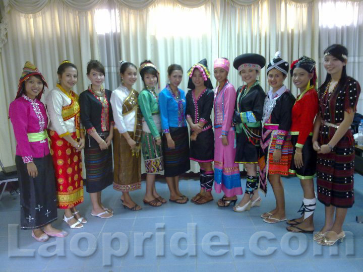 Lao pride forum print page for Laos wedding dress for sale
