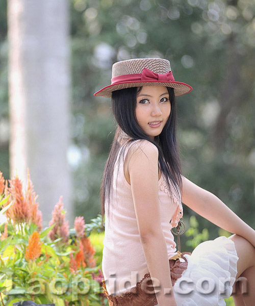 hi-so-lao-girl-2.jpg