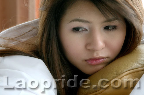 i-love-lao-girls.jpg