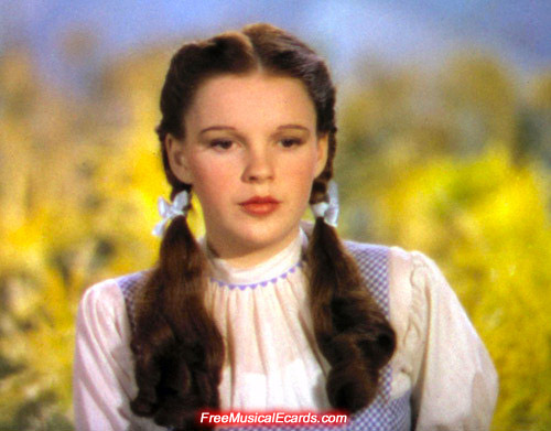 interesting-facts-about-judy-garland.jpg
