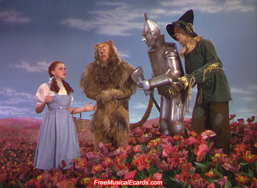 interesting-facts-about-the-wizard-of-oz-1939-4.jpg