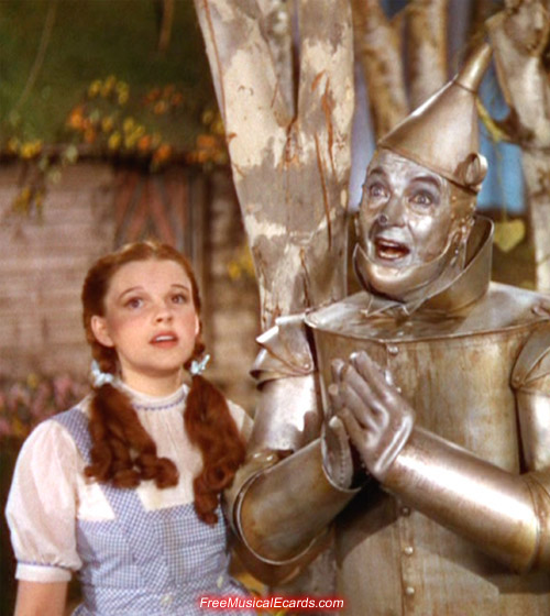 judy-garland-and-tin-man-the-wizard-of-oz.jpg