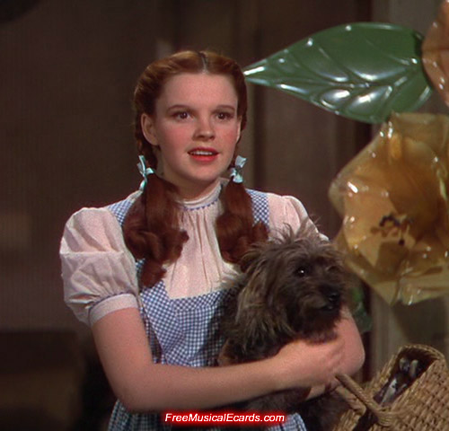 judy-garland-as-dorothy-arrive-in-oz.jpg