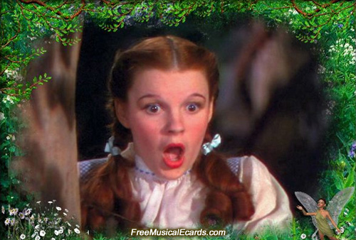 judy-garland-as-dorothy-gale-in-the-wizard-of-oz.jpg