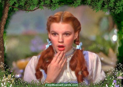 judy-garland-as-dorothy-in-the-wizard-of-oz.jpg