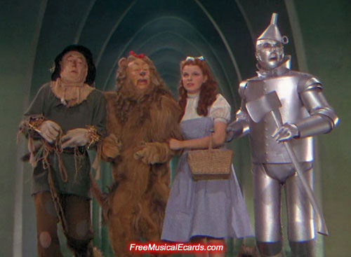 judy-garland-as-dorothy-meets-the-wizard-of-oz-1.jpg