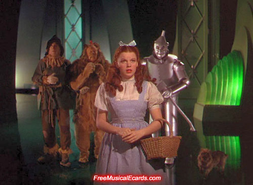 judy-garland-as-dorothy-meets-the-wizard-of-oz-2.jpg