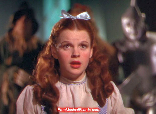 judy-garland-as-dorothy-meets-the-wizard-of-oz-3.jpg