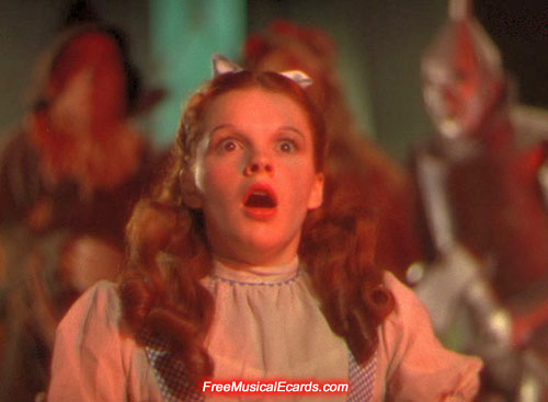 judy-garland-as-dorothy-meets-the-wizard-of-oz-4.jpg