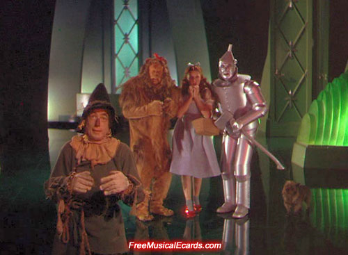 judy-garland-as-dorothy-meets-the-wizard-of-oz-5.jpg