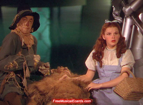 judy-garland-as-dorothy-meets-the-wizard-of-oz-8.jpg