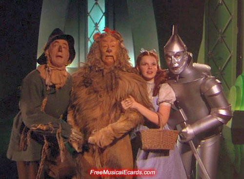judy-garland-as-dorothy-meets-the-wizard-of-oz-9.jpg