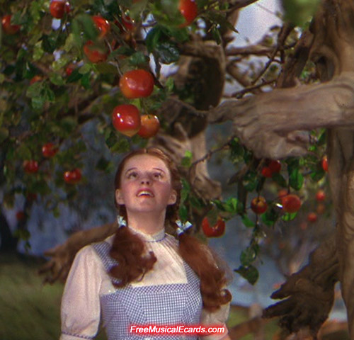 judy-garland-as-dorothy-picks-an-apple.jpg