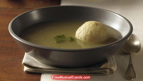 judy-garland-chicken-soup-with-matzo-balls.jpg