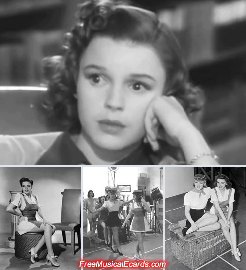 judy-garland-gets-fired-by-mgm.jpg